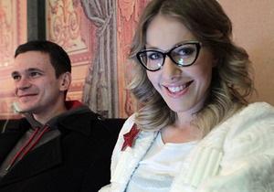 Глава LifeNews обвинил Собчак и Яшина в избиении журналистов издания