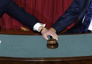 Нефтяные пошлины: Россия довольна тем, что Беларусь обратилась в суд
