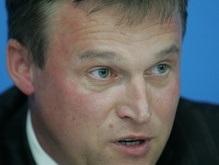Оружие или пшеница? На чем будет зарабатывать Украина в ближайшие годы