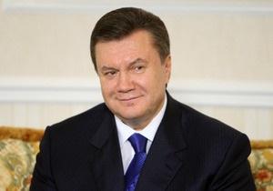 БЮТ ответил на обвинения Януковича: Чья бы корова мычала, а чья бы молчала
