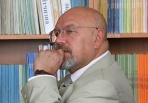 Львовские депутаты требуют отправить в отставку скандального генконсула России