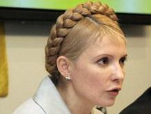 При Тимошенко дети будут мечтать стать шахтерами