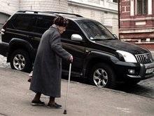 Зарубинский: Месячную зарплату депутат проедает за вечер в ресторане