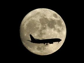 К гонке за лунным призом Google Lunar X Prize присоединился новый участник