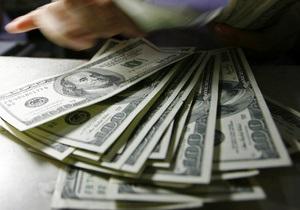 Конгресс США не смог договориться о сокращении дефицита на $1,2 триллиона