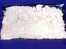 Британцы - европейские чемпионы по употреблению кокаина