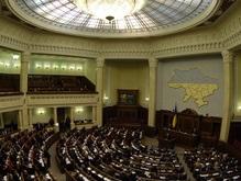 Комиссия ВР просит наказать Минздрав за вакцинацию против кори