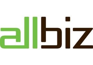 Открыт офис компании ALL BIZ в Китае