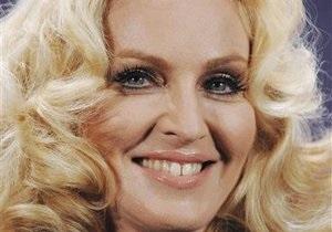 Суд запретил фанату с ледорубом приближаться к Мадонне