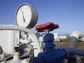 У Нафтогаза нет долга перед Газпромом - уполномоченный Ющенко