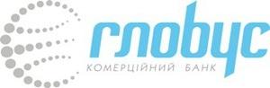 Банк  Глобус  открыл отделение в Днепропетровске