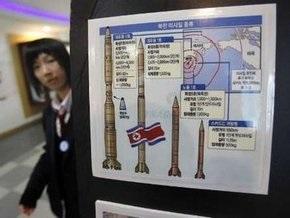 США подтверждают: Вашингтон готов к диалогу с Пхеньяном