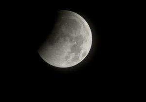 Казахстан будет судиться с американцем, который объявил себя хозяином Луны и Марса
