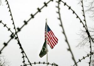Госдеп предупредил американцев об опасности, угрожающей им по всему миру