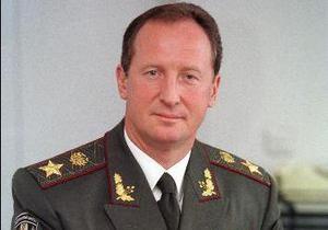 Репортеры без границ удивлены тем, что ГПУ не называет мотивов Кравченко для убийства Гонгадзе