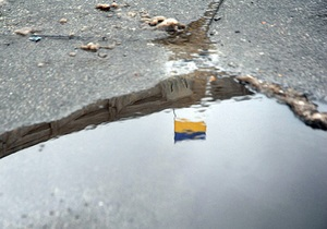 Международные аудиторы подсчитали, сколько составил фактический рост зарплат украинцев в 2012 году