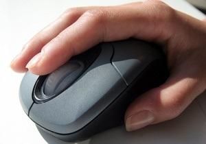 Британским провайдерам велели заблокировать Pirate Bay