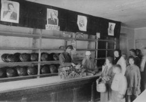 Корреспондент: В очередь, сукины дети! Советская торговля на полвека поставила население Союза в бесконечную очередь за дефицитом – архив