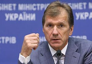 Янукович вернул Сафиуллину портфель министра. Табачник назначен министром образования и науки