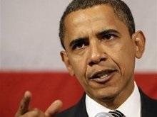 Республиканцы обвинили Обаму в нарушении закона