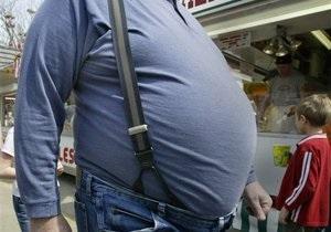 В Австралии толстых водителей автобусов принудительно отправят в спортзал