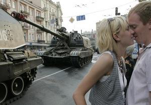 Опрос: Большинство россиян не смогли бы простить своим любимым измену и алкоголизм