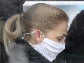 Черновецкий призвал учителей шить марлевые повязки