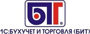 Сеть салонов сотовой связи  О2  и  Ромашка_mobile  развивается с помощью  1С:Предприятия 8  и компании  1С:Бухучет и Торговля  (БИТ)