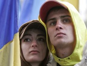 Christian Science Monitor: Украинская революция в тупике