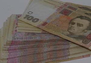 Кабмин увеличил прогнозный объем финансирования госпрограммы энергоэффективности на 62,5 млрд грн
