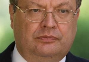 Глава МИД заявил, что Украина может вооружить Бруней