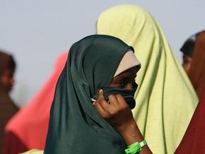 Сомали будет жить по законам шариата