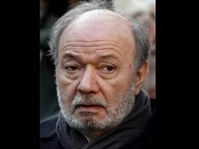 В Париже скончался крестный отец французского кино Клод Берри