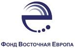 Оголошено переможців Європейського конкурсу волонтерських програм