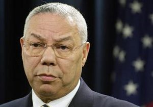 Экс-госсекретарь США советует Януковичу воплотить идеалы Оранжевой революции