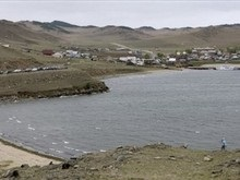 На дне Байкала обнаружено еще два источника нефти
