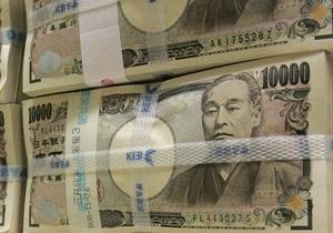 Агентство Moody s понизило кредитный рейтинг Японии