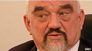 Сын главы Приднестровья стал фигурантом еще одного дела