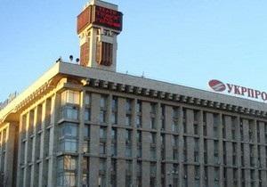 Часы на Майдане превратят в рекламный носитель