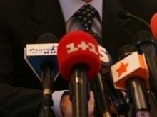 Телекритика: Канал 1+1 решил уволить 400 сотрудников