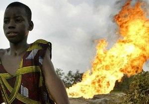 СМИ: США усиливают  теневую войну  против терроризма в Африке