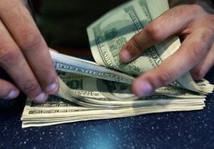 Обзор межбанка: на прошлой неделе на рынке наблюдался постепенный рост котировок