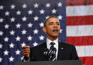 Обама рассказал о последствиях сожжения Корана пастором-евангелистом