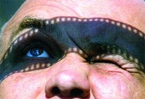 Путин увеличит финансирование российского кинематографа