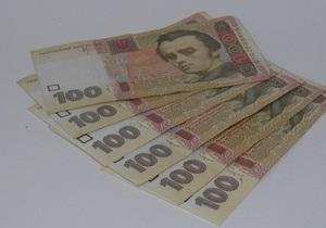 НБУ похвастался ростом профицита платежного баланса Украины несмотря на выплаты МВФ
