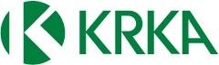 Фармацевтическая компания КРКА, д.д., Ново место  (Словения) поддержала реалити-шоу  Холостяк .