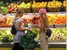 Рейтинг качества обслуживания в столичных продуктовых сетях