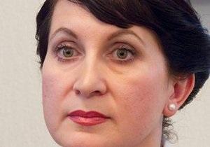 Прокурор объяснила, откуда в деле Тимошенко новые тома
