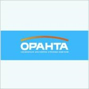 Крупнейшая страховая компания Украины сокращает 10% персонала