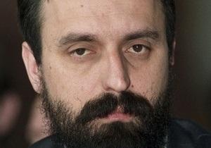 МИД РФ: Информации, которая подтверждает, что Хаджич скрывался в России, нет